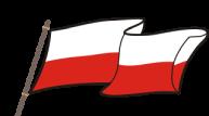 Największa Flaga