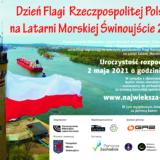 Plan Dnia Flagi Rzeczypospolitej Polskiej